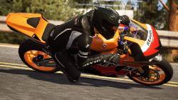 Ride (2015/RUS/ENG/RePack от R.G. Механики)
