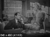 Игра мистера Мото / Mr. Moto's Gamble (1938) DVDRip | SATKUR