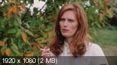 ������� / Sabotage (1996) BDRip 1080p   MVO