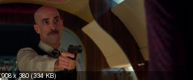 ����� / Spy (2015) BDRip-AVC   DUB   ����������� ������   ��������