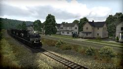 Train Simulator 2016 (2015/RUS/ENG/RePack от R.G. Liberty)
