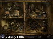 Чернокнижник: Проклятье шамана (2015) PC