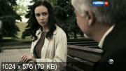 �������� ����� [1-2 ����� �� 2] (2015) HDTVRip-AVC �� Files-x
