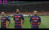 Pro Evolution Soccer 2016 (2015) PC | Repack �� VickNet