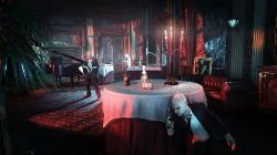 Hitman: Absolution - Professional Edition (2012/RUS/RePack от =nemos=)
