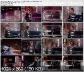 http://i67.fastpic.ru/thumb/2015/0925/cc/3d5b2aebff015eceb269bdd851001acc.jpeg