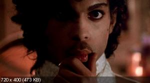 ��������� ����� / Purple Rain (1984) BDRip �� HQ-ViDEO | DUB