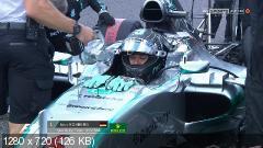 ������� 1: 14/20. ����-��� ������. ����� (Intro+Live) [SkySportsF1/������2] [27.09] (2015) HDTVRip 720p | 50 fps