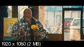 Манглхорн / Manglehorn (2014) BDRemux 1080p | MVO