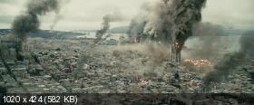 ������ ���-������� / San Andreas (2015) BDRip-AVC | DUB | ��������