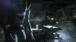 Alien Isolation - Digital Deluxe Edition (2014/RUS/ENG/RePack от R.G. Механики)