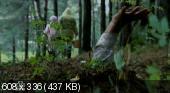 Посторонний (2007) HDTVRip