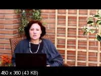 Минус 60. Худеем за 21 день (2013) Тренинг