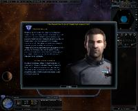 Galactic Civilizations III [v 1.32 + 5 DLC] (2015) PC | RePack от FitGirl