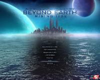 Sid Meier's Civilization: Beyond Earth Rising Tide [v 1.1.0.1043 + 2 DLC] (2014) PC | RePack �� FitGirl