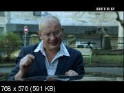 Культ [1 сезон] (2015) DVB от Files-x