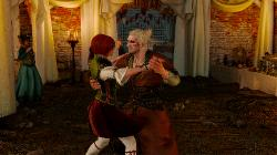 The Witcher 3: Wild Hunt + Hearts of Stone v.1.10 All DLC ( 2015/RUS/ENG/RePack by MAXAGENT )