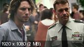 ����������� ������ / The Vatican Tapes (2015) BDRemux 1080p | VO