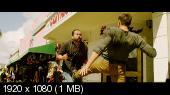 ������ / Misfire (2014) BDRemux 1080p | VO