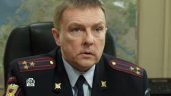 Бирюк (4 серии из 4) (2014) HDTVRip от MediaClub {Android}