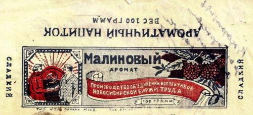 http://i67.fastpic.ru/thumb/2015/1019/04/80e8f15ee3be31f5e45c1ed61da51604.jpeg