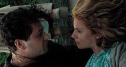 Запретная любовь (2008) BDRip 720p by msltel