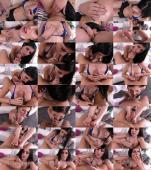 EvilAngel - Miranda Miller, Joey Silvera - 100pct American Teen, Scene 5 (HD/424 MiB)
