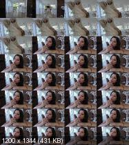 InterracialPickups/DogFartNetwork - Nadia Ali (HD/1 007 MiB)