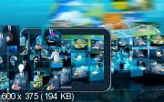 Коллекция супер качественных HD обоев на разные темы (#10)