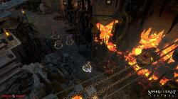 Sword Coast Legends (2015/RUS/ENG/MULTi6/RePack)