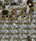 EvilAngel - Rita G, Rocco Siffredi - Rocco One On One 3, Scene 6 (HD/756 MiB)