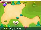 Wonder Dunge World (2015) PC