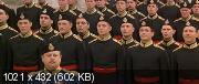 http://i67.fastpic.ru/thumb/2015/1102/99/838db1492b3aff475359c4e520cce899.jpeg