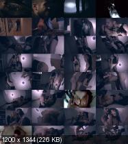 PornFidelity - Sandee Westgate, Jared Grey - Dark Perversions (FullHD/1.24 GiB)