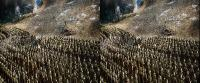 Хоббит: Битва пяти воинств [Расширенная версия] / The Hobbit: The Battle of the Five Armies [EXTENDED] (2014)