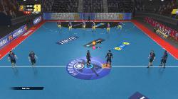 Handball 16 (2015/ENG/PAL/NTSC/U/XBOX360)
