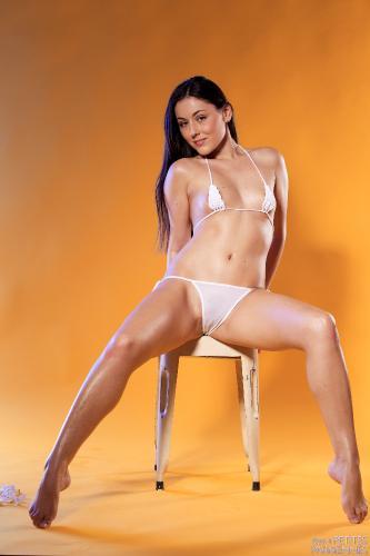 07 - Iwia - Sexy Bikinis (70) 4000px