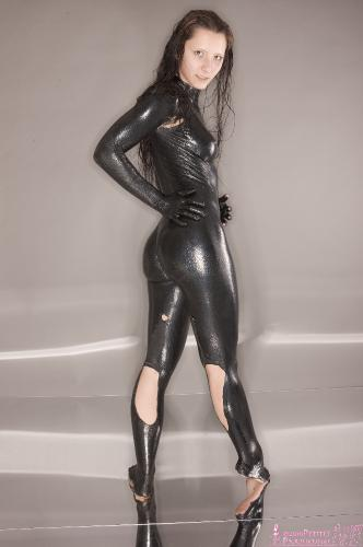 08 - Stephanie - Liquid Latex (43) 4000px