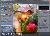MediaChance Dynamic Auto Painter PRO 4.2.0.2 + Portable