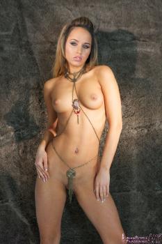04 - Aleska D - Sexy Jewel (84) 4000px