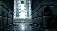 �������� ����: �����-������������. ����� II / The Hunger Games: Mockingjay - Part 2 (2015/CAMRip/PROPER)