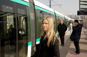 08 - Betty - Graphs by the Tram (58) 4000px