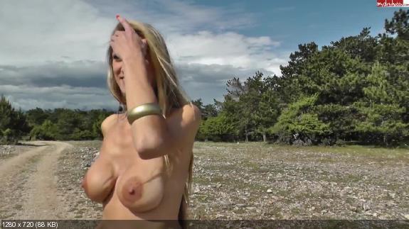 nacktputzerin porn sex audio