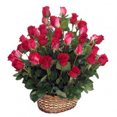 Букеты цветов - поздравления с Днем рождения. - Страница 24 Cac0c711fb36ced3055225b515f862ff