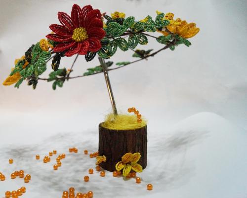 """Поздравляем победителей конкурса """"Оранжерея. Цветок Ноября""""! _d88ecbb21239f2f044df6913b2456836"""