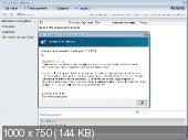 Acronis True Image 19.0.6027 / Universal Restore 11.5.39006 / Disk Director 12.0.3223 (2015/RUS)