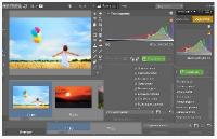 Zoner Photo Studio Pro 18.0.1.6 Rus Portable by Maverick