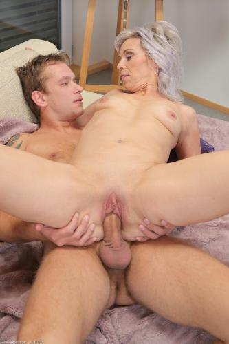 Kathy White 8