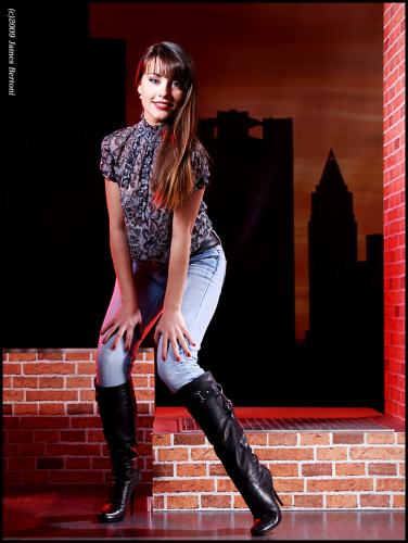 Lorena 2009-12-23
