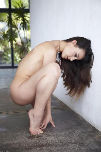 Lorena 2013-06-05